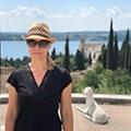 Profilbild von Kundin Mirna aus Lindau am Bodensee