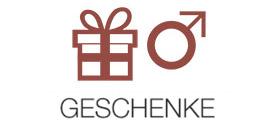 Kategorie-Icon Ideen für Weihnachtsgeschenke für Männer