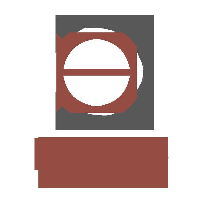 BASIC Federn braun (für Oster-Sets)