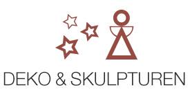 """Icon für die Produkt-Kategorie """"Weihnachtsgeschenke Frauen - Deko-Objekte und Skulpturen"""""""