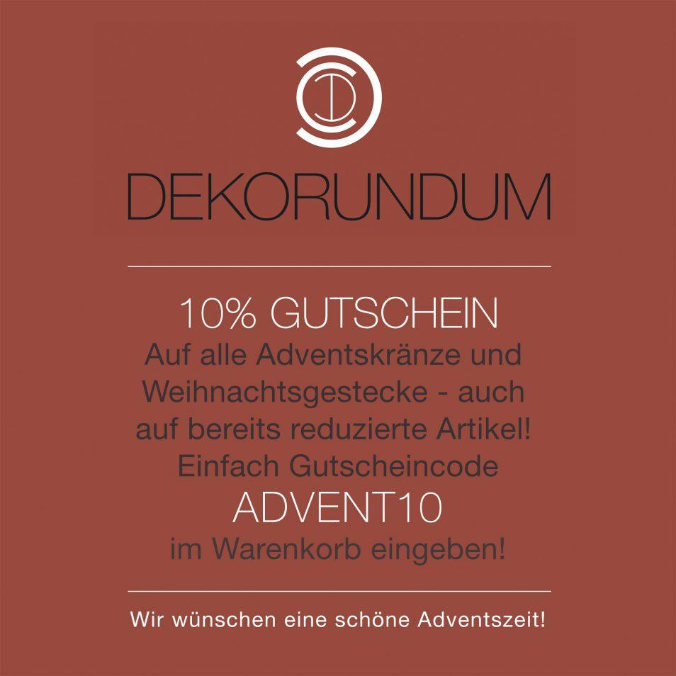 gutschein-adventskraenze-10-prozent